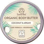 Body Butters Coconut - 150ML