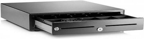 HP kassa lade 661672-B31