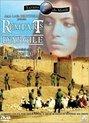 Remparts d'argile  ( version française )