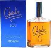 Revlon Charlie Blue - 100ml - Eau de toilette