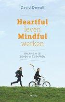 Heartful leven mindful werken