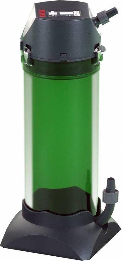 Classic 2211 - Aquariumfilter - 300 L/H