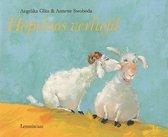 Glitz, Angelika:Hopeloos verliefd / druk 4