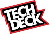 Tech Deck Fidgets met Gratis verzending via Select