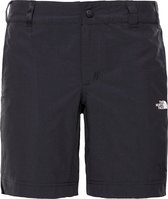 The North Face Tanken Short Outdoorbroek Dames