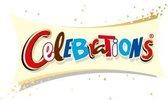Celebrations Chocoladecadeaus