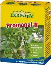 ECOstyle Promanal-R - Concentraat tegen spint, wolluis, dopluis en schildluis - 50 ml