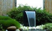 Ubbink Waterornament Waterornament Vicenza