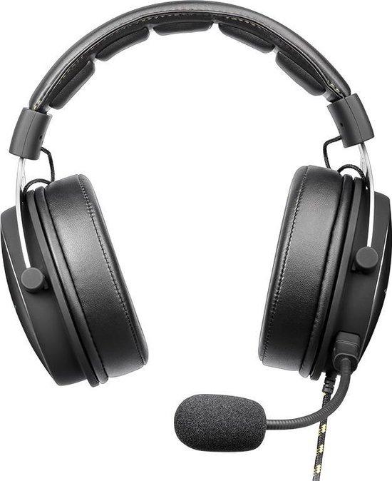 FRTY 3 tips om geluid van buiten ook echt buiten te houden