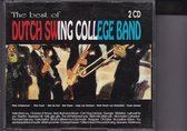 Dutch Swing College Band - The Best Of