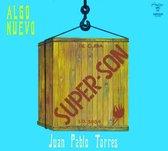 Super-Son/Con Todos Los..