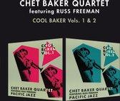Cool Baker Vol. 1 & 2