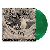 Awakening - Tour Edition (green marbled vinyl)