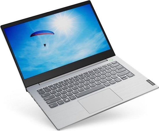 Lenovo ThinkBook 14 IIL 20SL0022MH - Laptop - 14 Inch