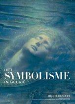 Het symbolisme in belgië