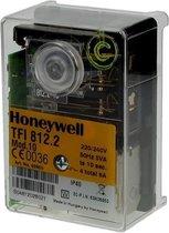 Honeywell Satronic Branderautomaat TFI-812.2-10 2602