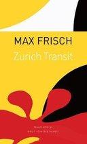 Zurich Transit