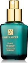 Estée Lauder Idealist Pore Minimizing Skin Refinisher Serum - 30 ml