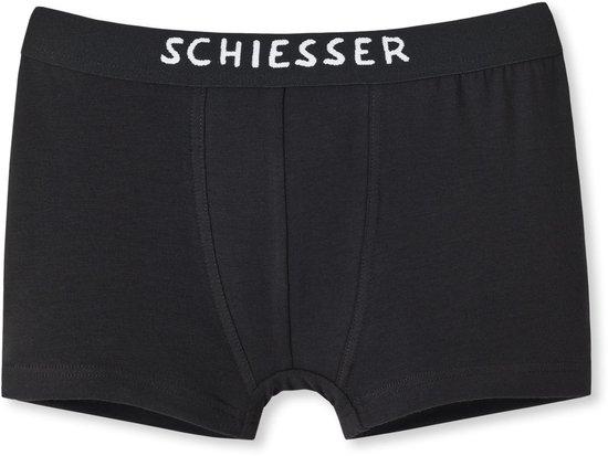 Schiesser Boys Short 95/5