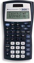 Texas Instruments TI-30X IIS
