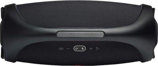 JBL Boombox 2 Zwart - Bluetooth Speaker