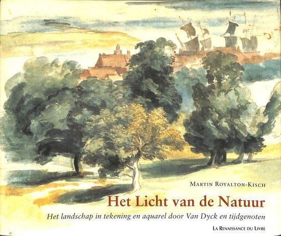 Het licht van de natuur - Martin Royalton-Kisch | Readingchampions.org.uk