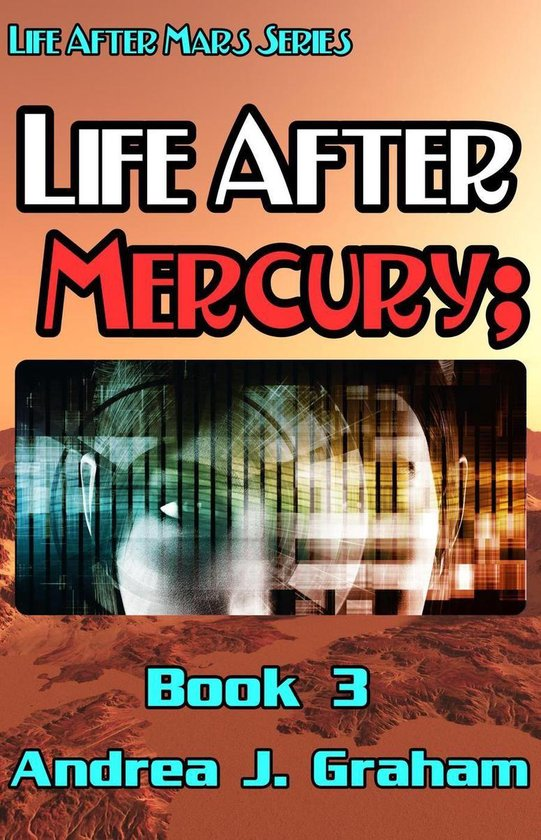 Life After Mercury