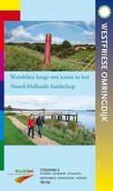 Streekpad 9 - Streekpad Westfriese Omringdijk
