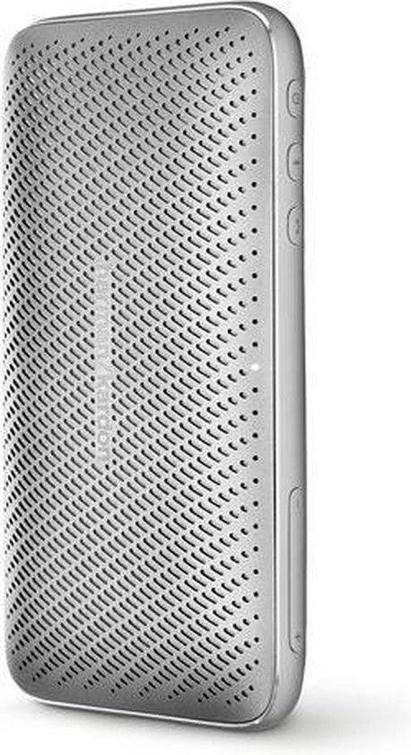 Harman Kardon Esquire Mini 2 Zilver