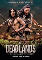 speelfilm - The Dead Lands