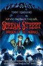 Scream Street 7: Invasion of the Normals