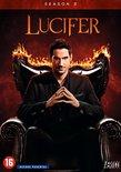 Lucifer - Seizoen 3