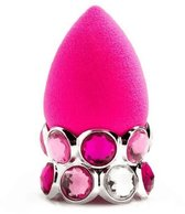 Beautyblender inclusief Bling Ring