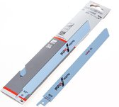 Bosch - Reciprozaagblad S 1122 EF Flexible for Metal