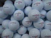 Pinnacle golfballen gebruikt 30 stuks AAAA in mesh bag
