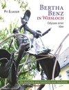 Bertha Benz in Wiesloch, Odyssee einer Idee
