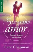 5 Lenguajes de Amor, Los Revisado 5 Love Languages