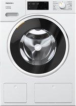 Miele WSG 663 WCS - Wasmachine - TwinDos