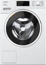 Miele WSG 363 WCS - Wasmachine - PowerWash 2.0
