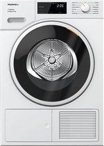 Miele TSF 643 WP - Warmtepompdroger - EcoSpeed