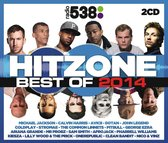 538 Hitzone: Best of 2014