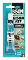 Bison Kit Contactlijm Tube - 50 ml