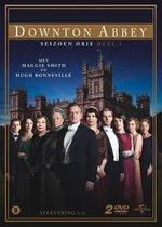 Downton Abbey S3 V1 (D)