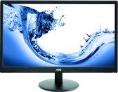AOC E2770SH - Full HD Monitor