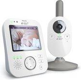 Philips Avent SCD843/01 Babyfoon met Camera
