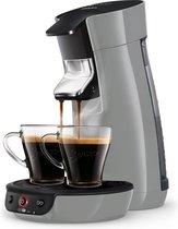 Philips Senseo Viva Café HD6561/50 - Koffiepadmachine