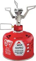 MSR Pocket Rocket 2 campingkooktoestel - gasbrander