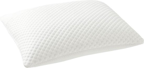 Tempur Kussen Comfort Pillow Original