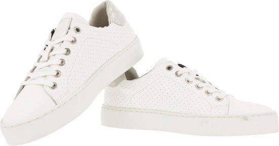 Bullboxer 962065e5l_ Sneaker Women White 42 uHAbvA
