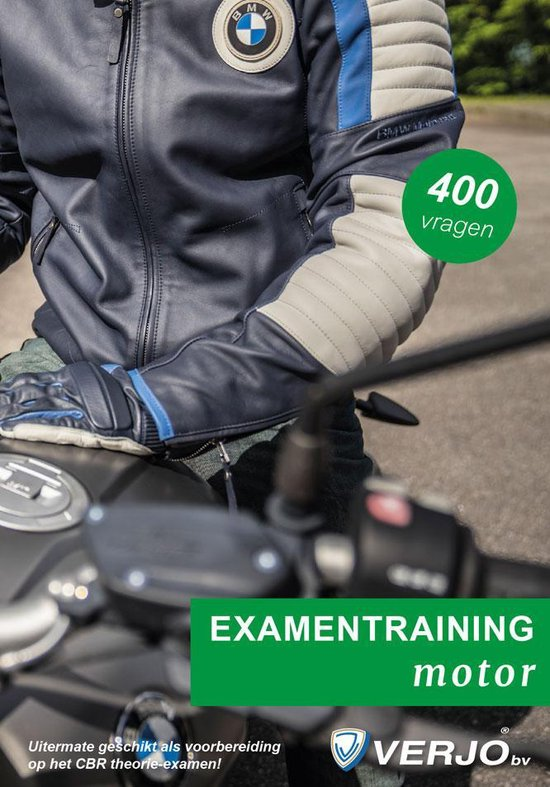 examentraining motorfiets - Verjo redactie groep   Fthsonline.com